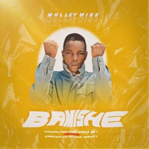 Malley Wise Bamishe