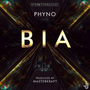 Phyno Bia Download Mp3